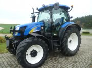 New Holland T 6020 Traktor