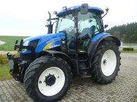 New Holland T 6020 Traktor