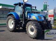 New Holland T 6030 PC Тракторы