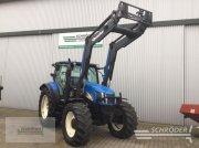 New Holland T 6030 Traktor