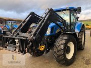 New Holland T 6080 PC Traktor