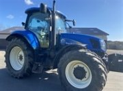 New Holland T 6080 Traktor