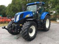 New Holland T 6090 Traktor