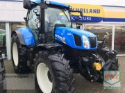 New Holland T 6.140 AC Traktor