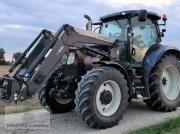 Traktor типа New Holland T 6.140, Gebrauchtmaschine в Wolnzach