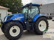 Traktor del tipo New Holland T 6.145 AUTO COMMAND, Gebrauchtmaschine en Meppen