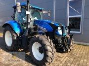 New Holland T 6.145 DC Traktor