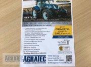 Traktor a típus New Holland T 6.145 PREISVORTEIL, Neumaschine ekkor: Salching bei Straubing