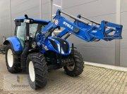 New Holland T 6.145 Traktor
