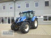 Traktor des Typs New Holland T 6.175 Dynamic Command, Neumaschine in Salching bei Straubing