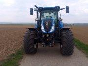 Traktor des Typs New Holland T 6.175, Gebrauchtmaschine in Bütthard