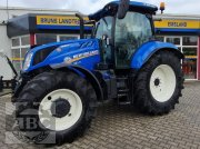 New Holland T 6.175 Tractor