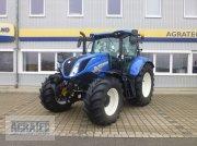 New Holland T 6.180 AutoCommand Traktor