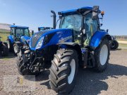 New Holland T 6.180 DC Traktor