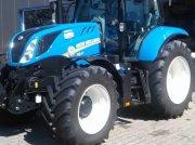 Traktor des Typs New Holland T 6.180, Neumaschine in Hohenfels