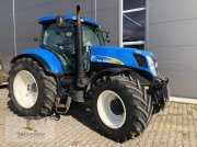 New Holland T 7050 PC Tractor
