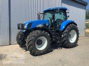 New Holland T 7050 Traktor