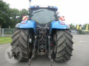 New Holland T 7050 Traktor