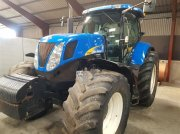 New Holland T 7060 SS Tractor