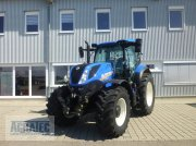 New Holland T 7.165 S Traktor