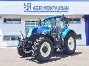 New Holland T 7.170 Traktor