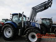 New Holland T 7.200 AC Tractor
