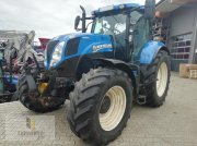 New Holland T 7.200 AC Traktor
