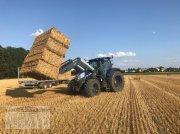 Traktor tip New Holland T 7.200, Gebrauchtmaschine in Erding