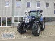 New Holland T 7.200 Traktor