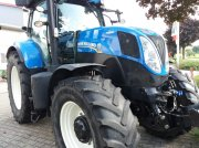 New Holland T 7.210 AC Tractor