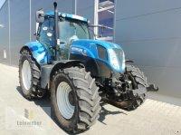 New Holland T 7.210 AC Traktor