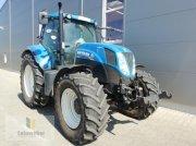 New Holland T 7.210 AC Тракторы