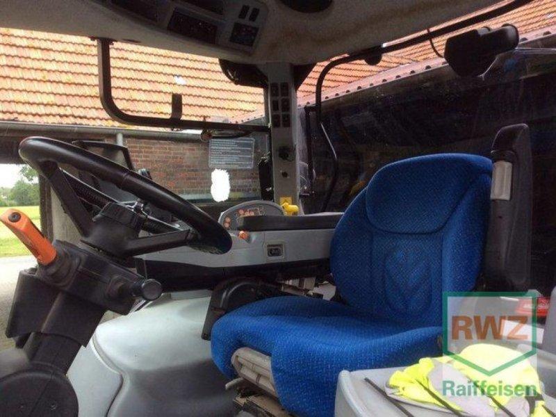 Traktor des Typs New Holland T 7.210 AutoCommand, Gebrauchtmaschine in Geldern (Bild 7)