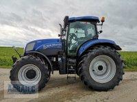 New Holland T 7.210 Traktor