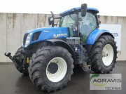 Traktor tip New Holland T 7.220 AUTO COMMAND, Gebrauchtmaschine in Melle