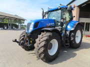 New Holland t 7.220 Traktor