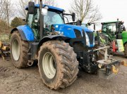 New Holland T 7.220 Traktor