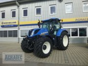 New Holland T 7.225 AutoCommand Traktor