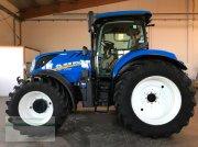 New Holland T 7.225 Traktor
