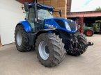 Traktor des Typs New Holland T 7.230 AutoCommand, Scheckheft gepflegt! in Ostercappeln