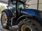 Traktor des Typs New Holland T 7.235 PC в FRESNAY LE COMTE
