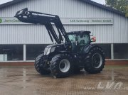 New Holland T 7.235 Traktor