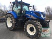 Traktor des Typs New Holland T 7.245  Garantie bis 10/2021, Gebrauchtmaschine in Kruft
