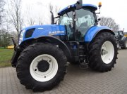 New Holland T 7.250 AUTO COMMAND (T7. 250) Tractor