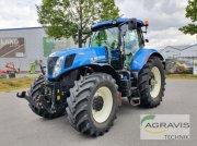 Traktor des Typs New Holland T 7.250 AUTO COMMAND, Gebrauchtmaschine in Meppen