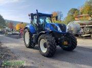 New Holland T 7.260 Traktor