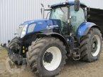 Traktor des Typs New Holland T 7.270 AC DEMO in Bützow