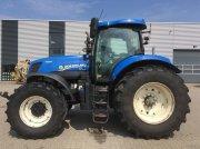 New Holland T 7.270 AC Тракторы