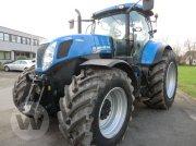 New Holland T 7.270 AC Traktor