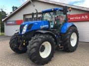 Traktor tip New Holland T 7.270 Auto Command., Gebrauchtmaschine in Spøttrup